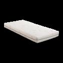Saltea Latexy Baby Bed 80x177x13 Cm