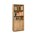 Biblioteca pentru carti, pentru copii Colectia Mocha