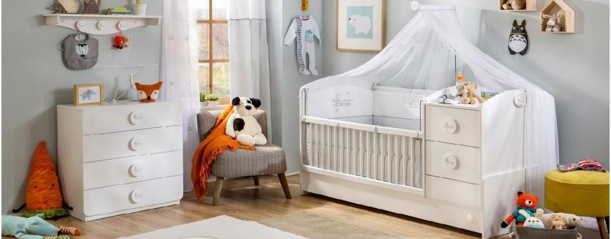 Colectia Cotton Baby | Livrare gratuita Moldova | Rate dobanda zero