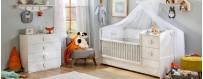 Colectia Cotton Baby   Livrare gratuita Moldova   Rate dobanda zero