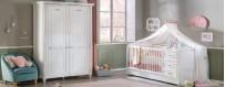 Colectia Romantica Baby   Livrare gratuita Moldova   Rate dobanda zero