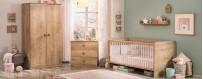 Colectia Mocha Baby   Livrare gratuita Moldova   Rate dobanda zero