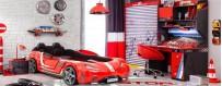 Colectia Champion Racer| Livrare gratuita Moldova | Rate dobanda zero