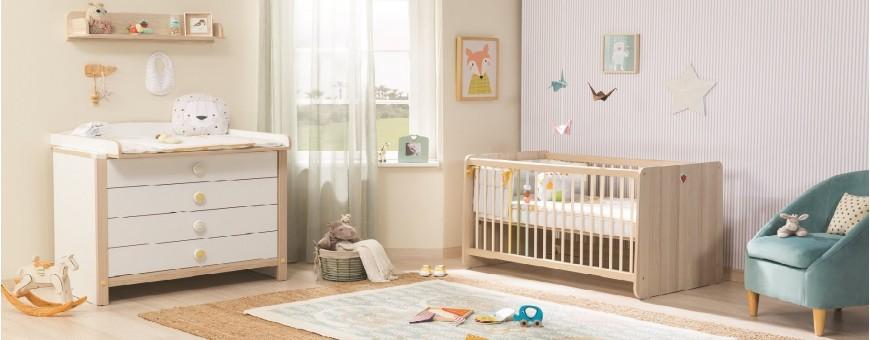 Colectia Montessori Baby | Livrare gratuita Moldova | Rate dobanda zero