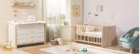 Colectia Montessori Baby   Livrare gratuita Moldova   Rate dobanda zero